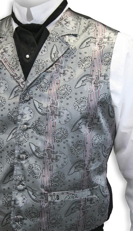 Sizing Mens Dress Shirts