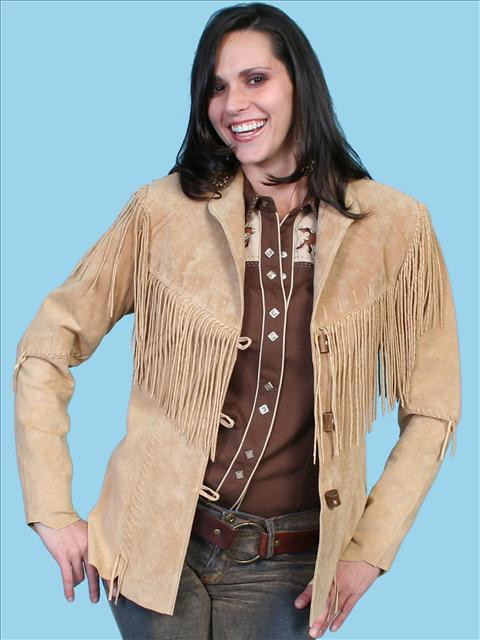 Short Sleeve Jacket Womens