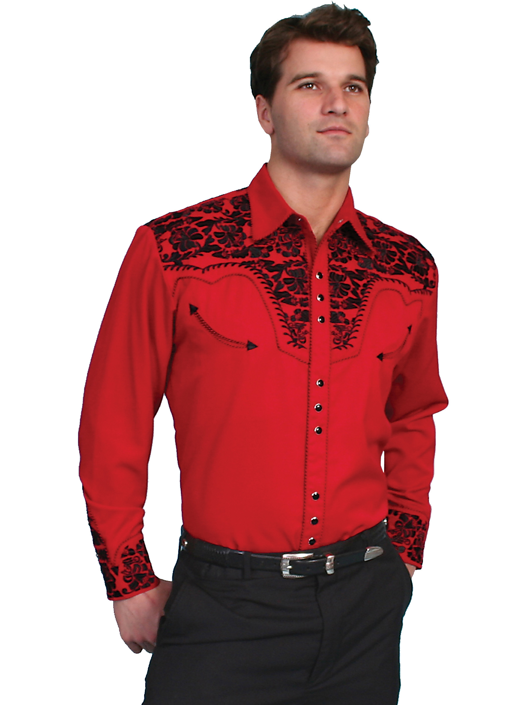 Men's Western Shirts - Sheplers24/7 Customer Service· Free Shipping· Trusted Since · Shop Our Huge Selection8,+ followers on Twitter.