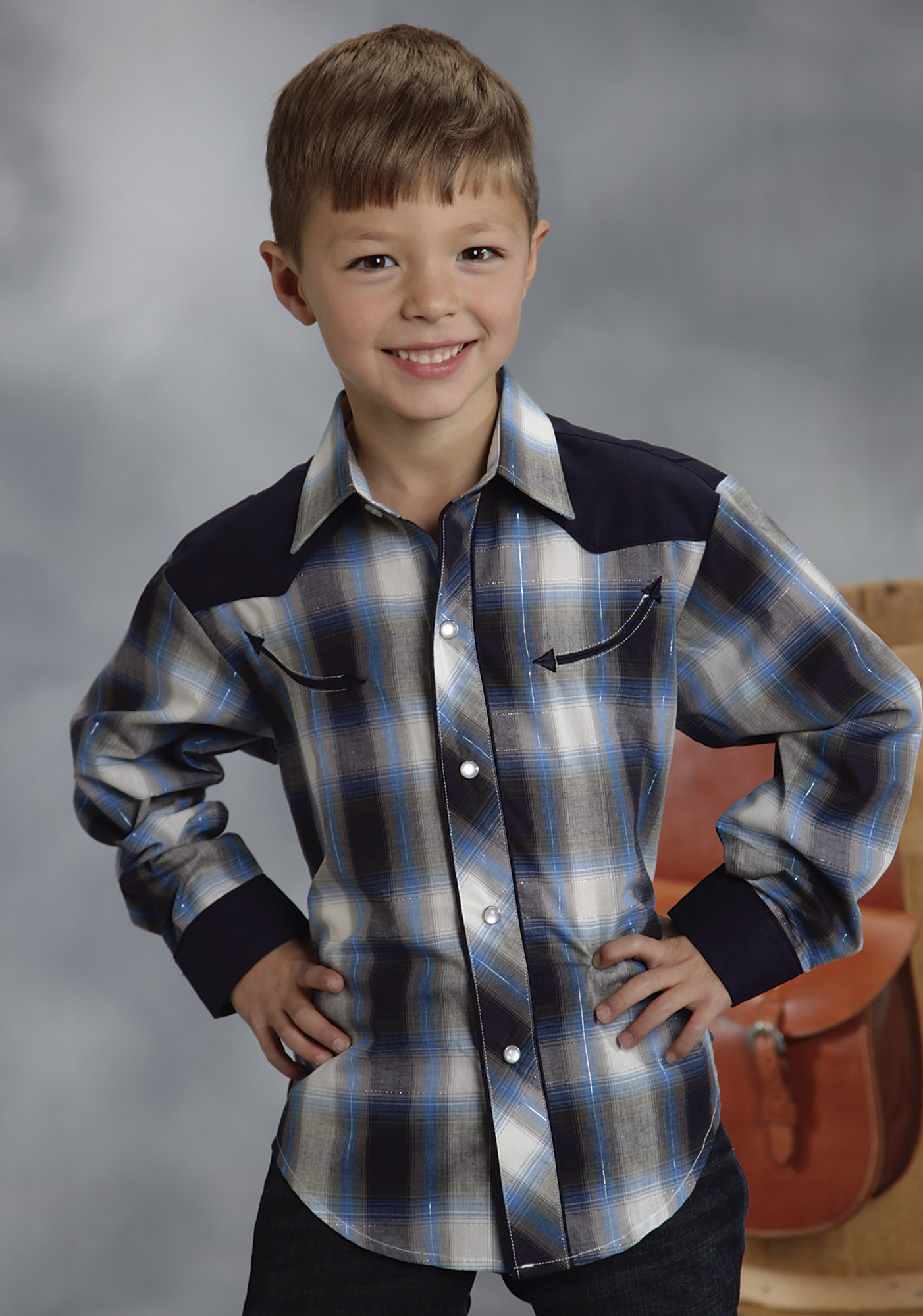 Boys' Clothing Shop for boys' western whomeverf.cf have jeans, shirts, hats and more in children's sizes for boys and infants by Cinch, Panhandle Slim, Cowboy Hardware, and more.