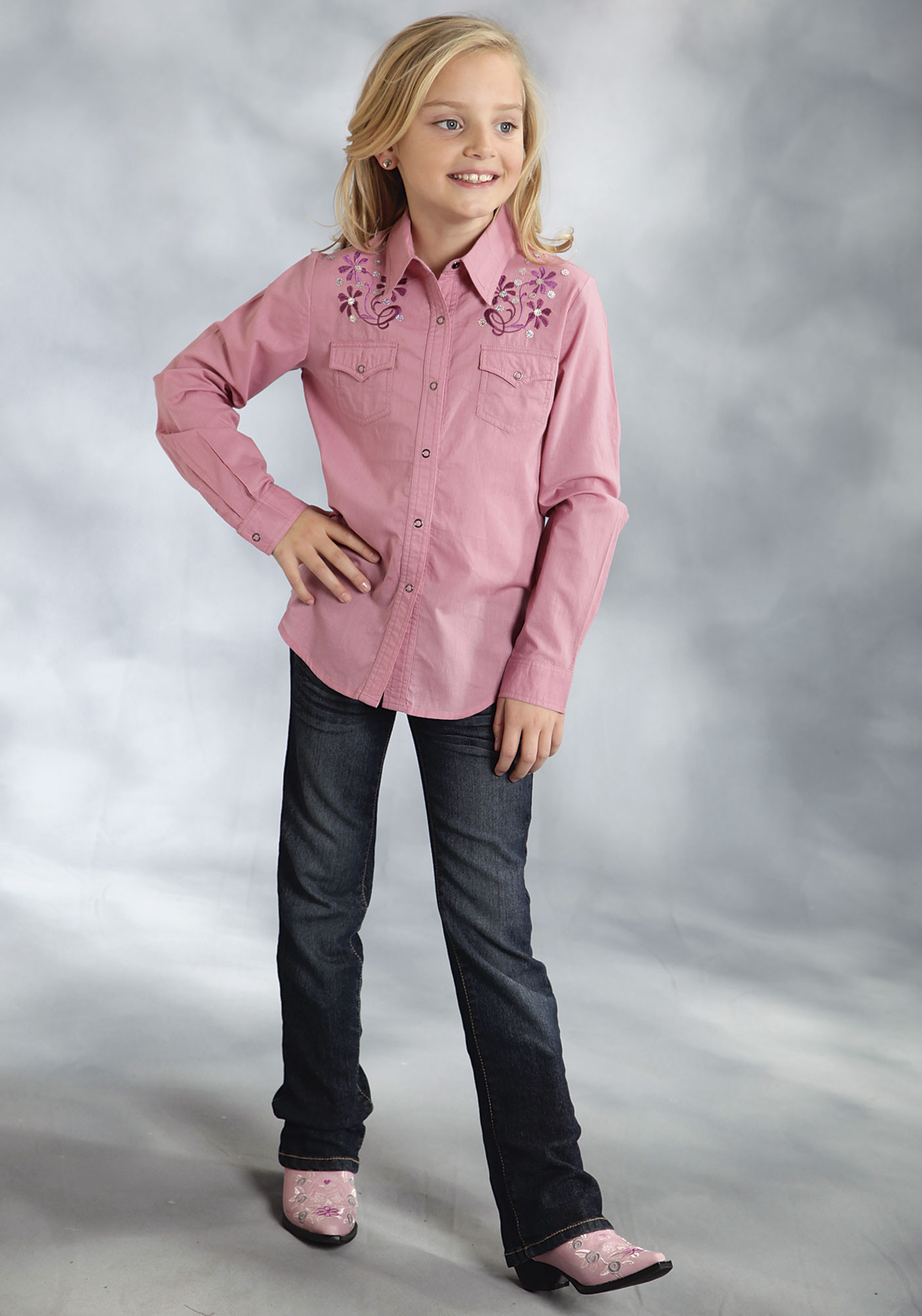 Find girls western shirts at ShopStyle. Shop the latest collection of girls western shirts from the most popular stores - all in one place.