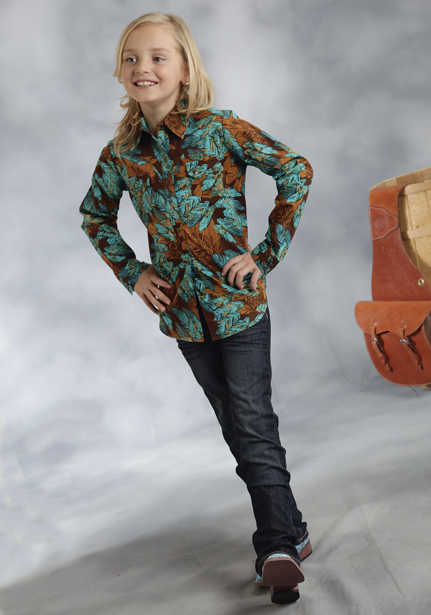 roper girls Roper riding sneakers at unbeatable prices here at horseloverzcom horse riding and horse riders are our specialty.