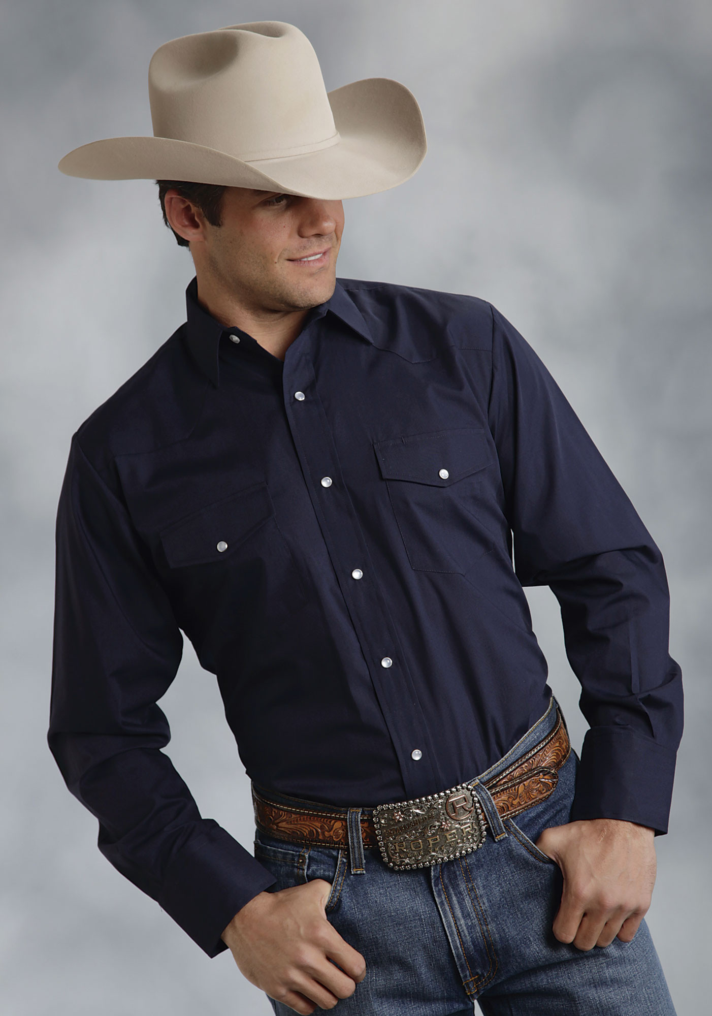 Find great deals on eBay for western pearl snap shirts. Shop with confidence.