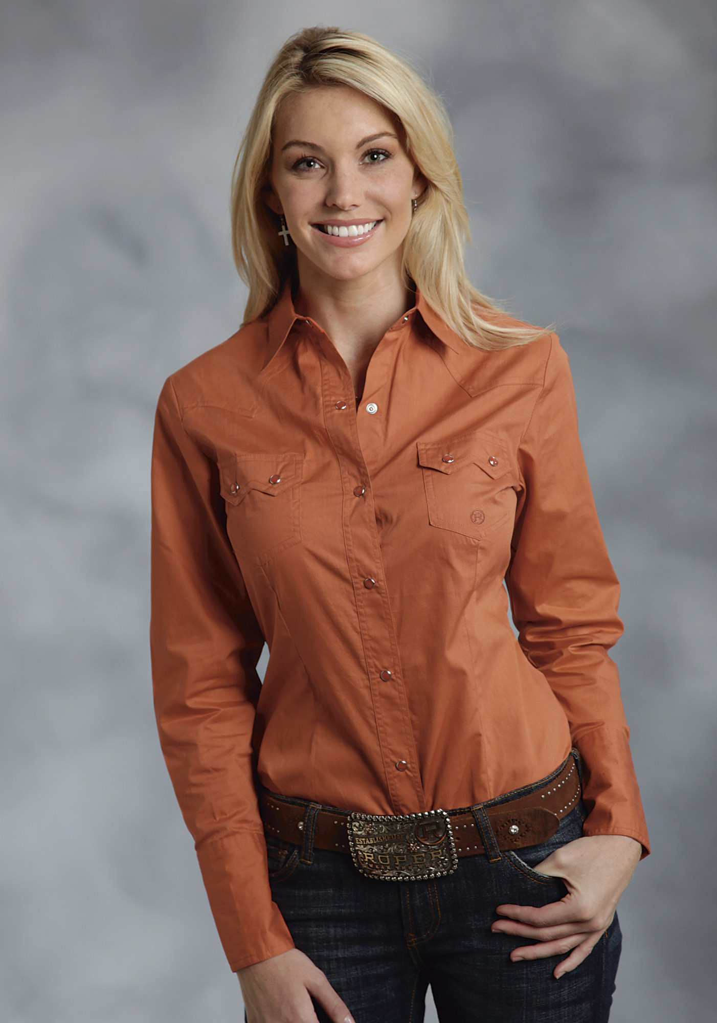 Find great deals on eBay for womens western snap shirts. Shop with confidence.
