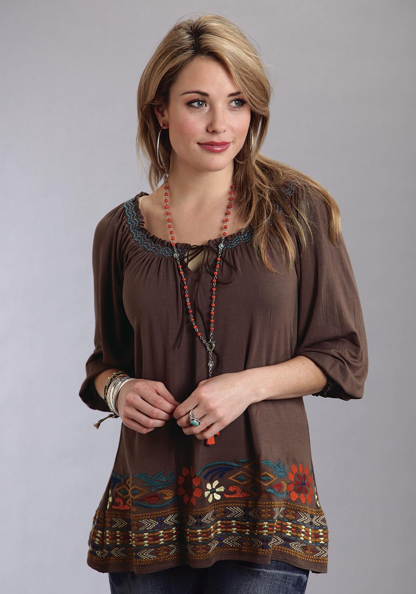buy women's shirts online