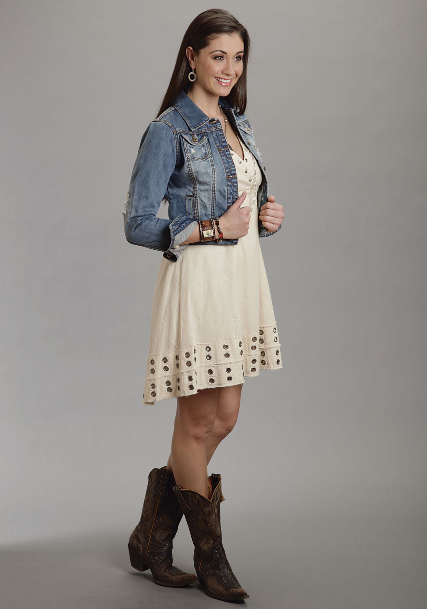plus size attire zulily