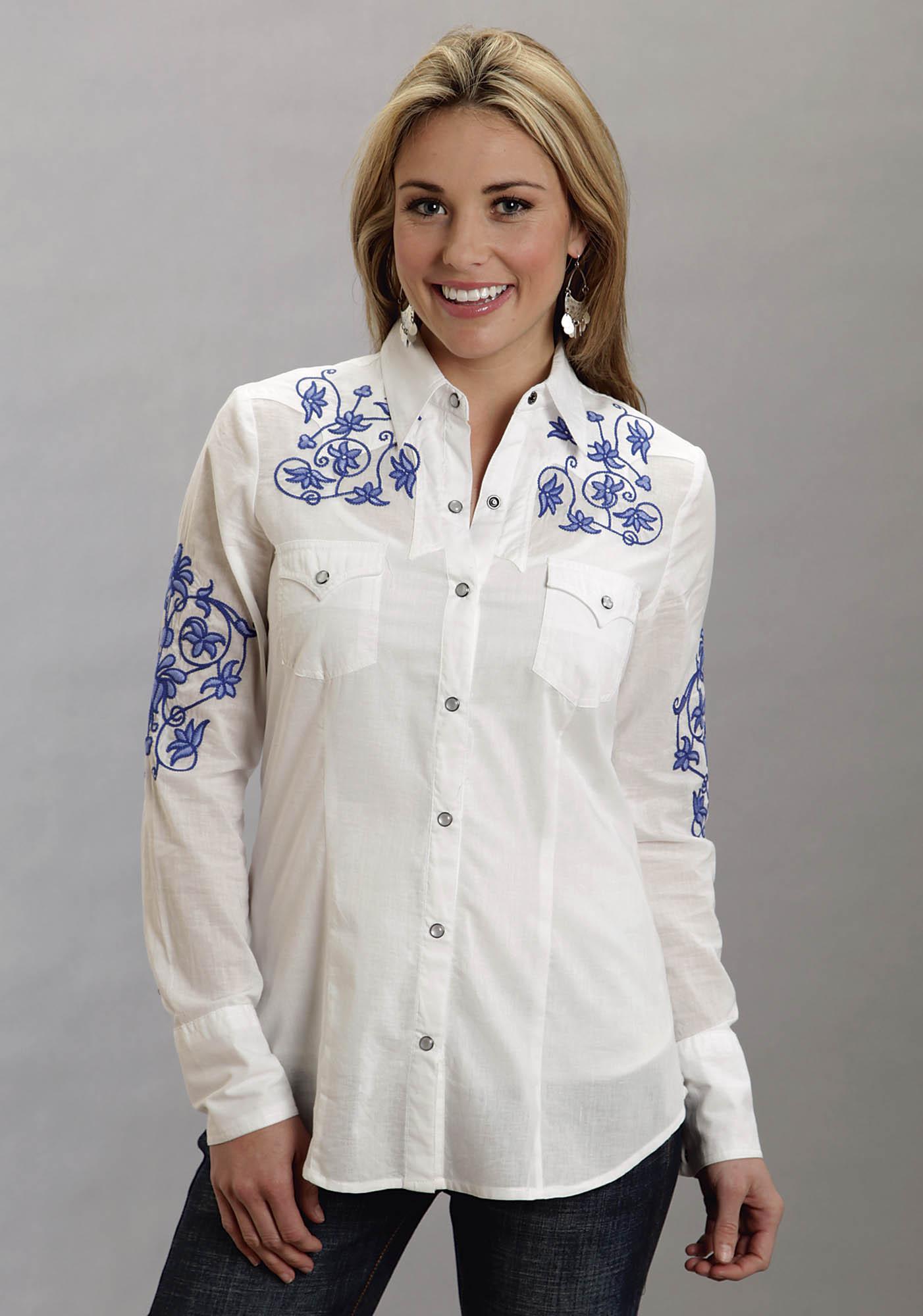 Mens White Short Sleeve Dress Shirt