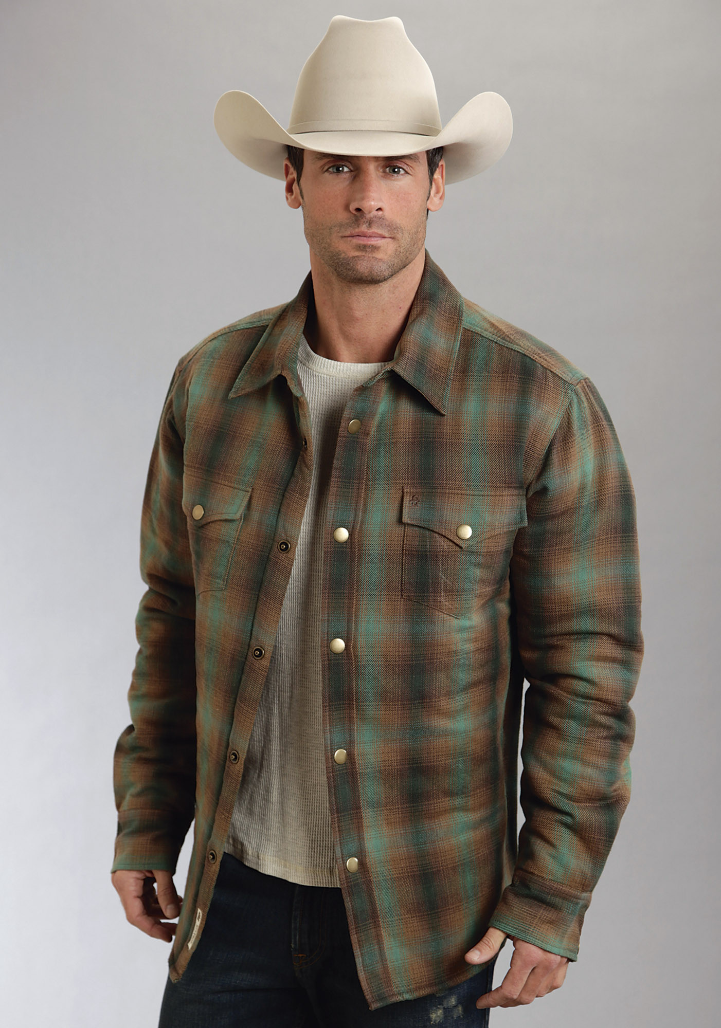 Men S Tall Flannel Shirts
