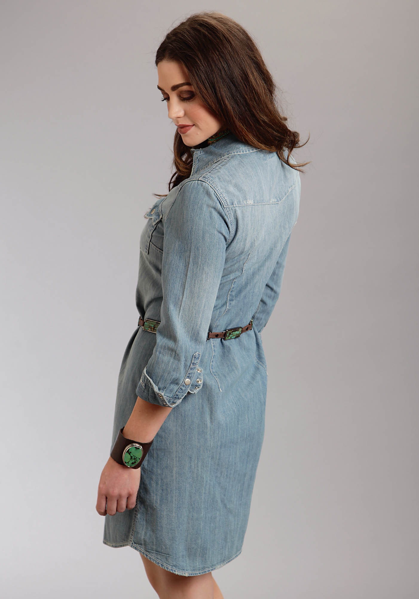 stetson girls Shop at starr western wear for the largest selection of western clothing for men, women & kids from cowboy boots to belts & hats, we got it buy now.