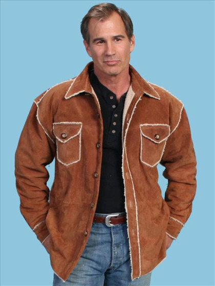 Rancher Shirt