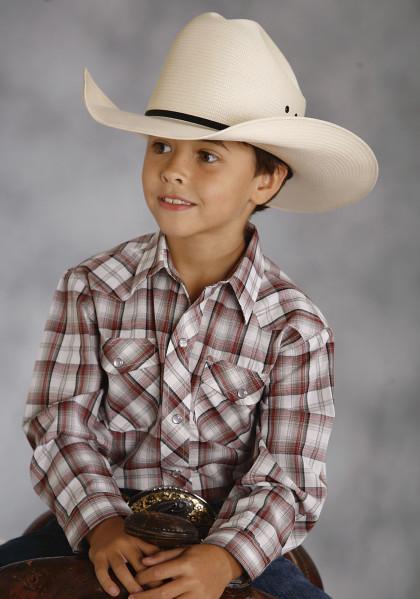 Ride'em, Cowboy