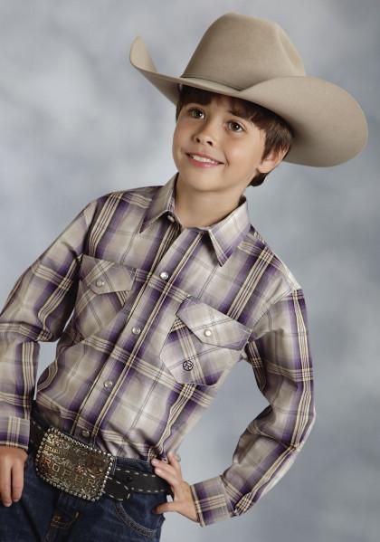 Lil Tex