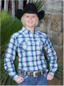 fc827918 CowBoy Clothes: Womens Western Clothing