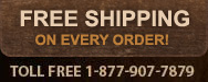 free shipping on western shirts