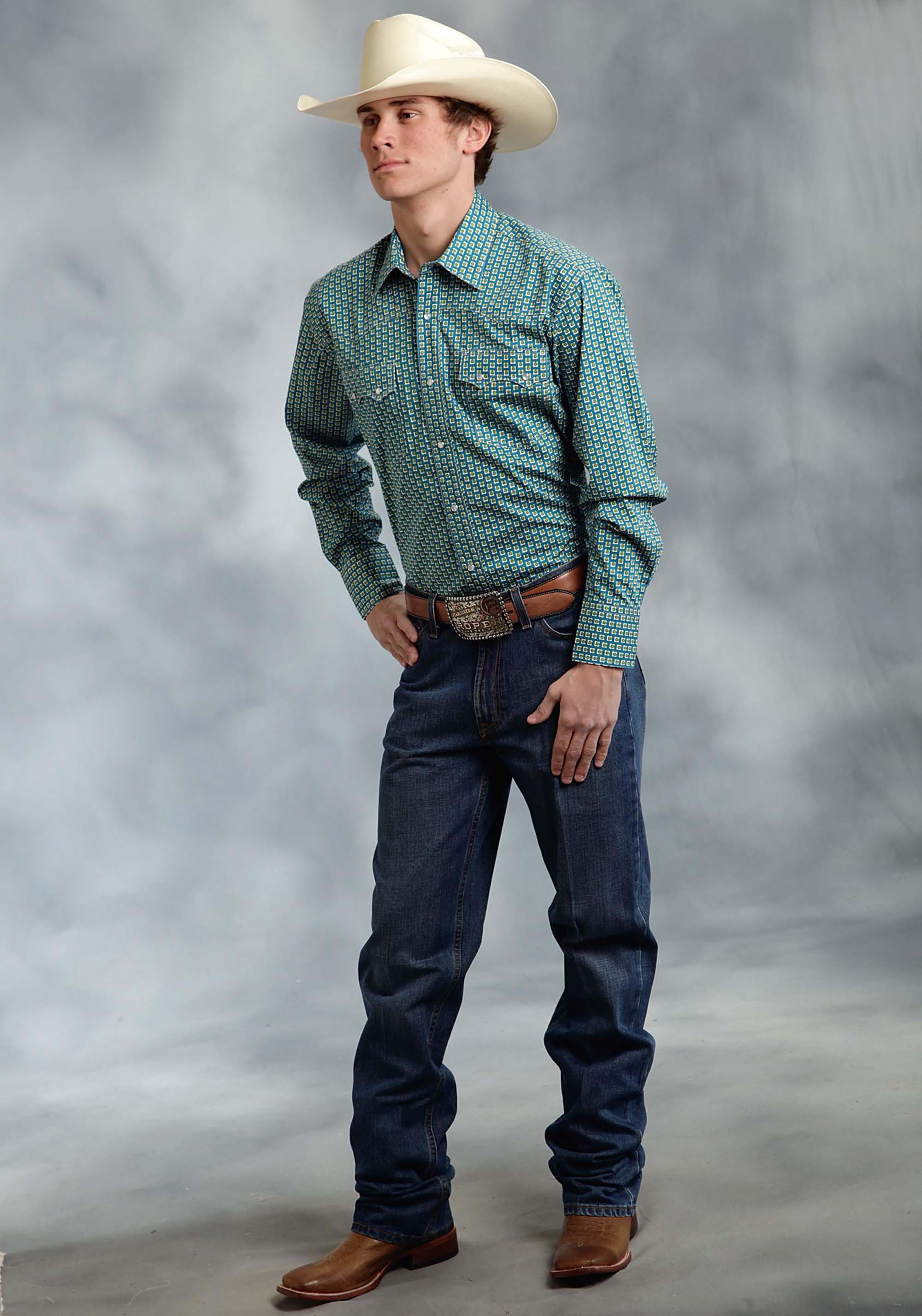 Tall Mens Dress Shirts