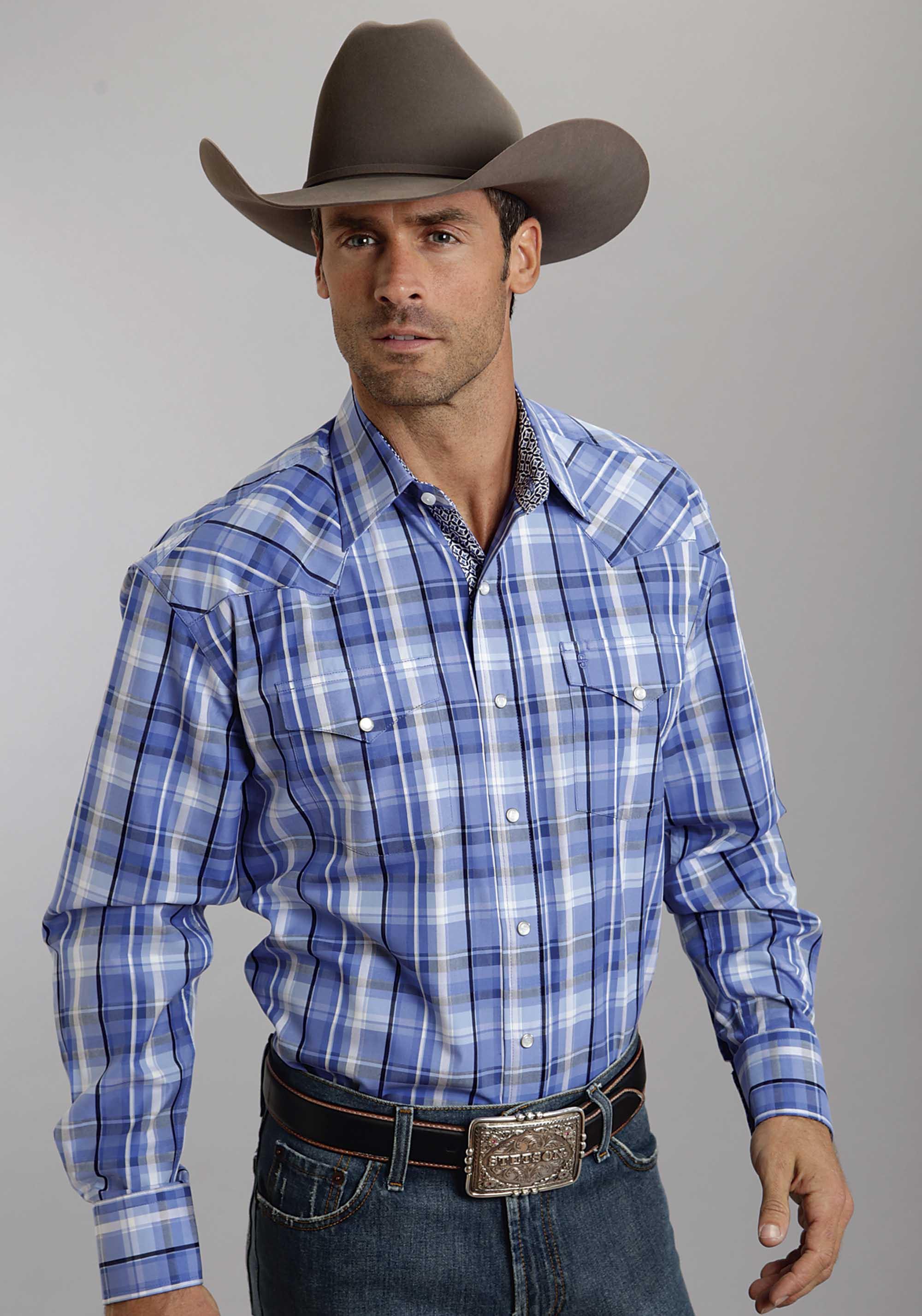 Mens Big And Tall Long Sleeve T Shirts