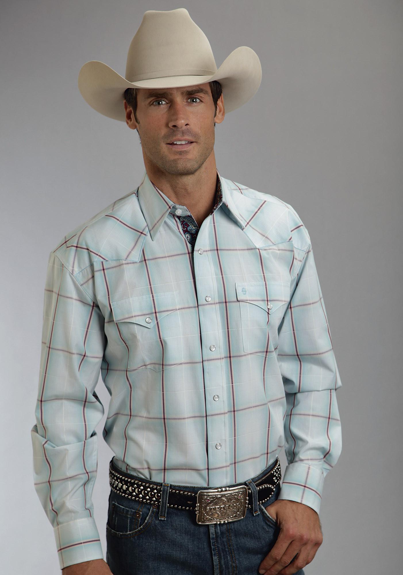 Big Men S Long Sleeve T Shirts